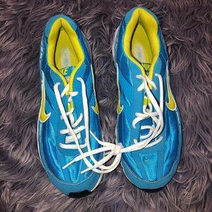 Nike Initiator Women's Running Shoes Size 11